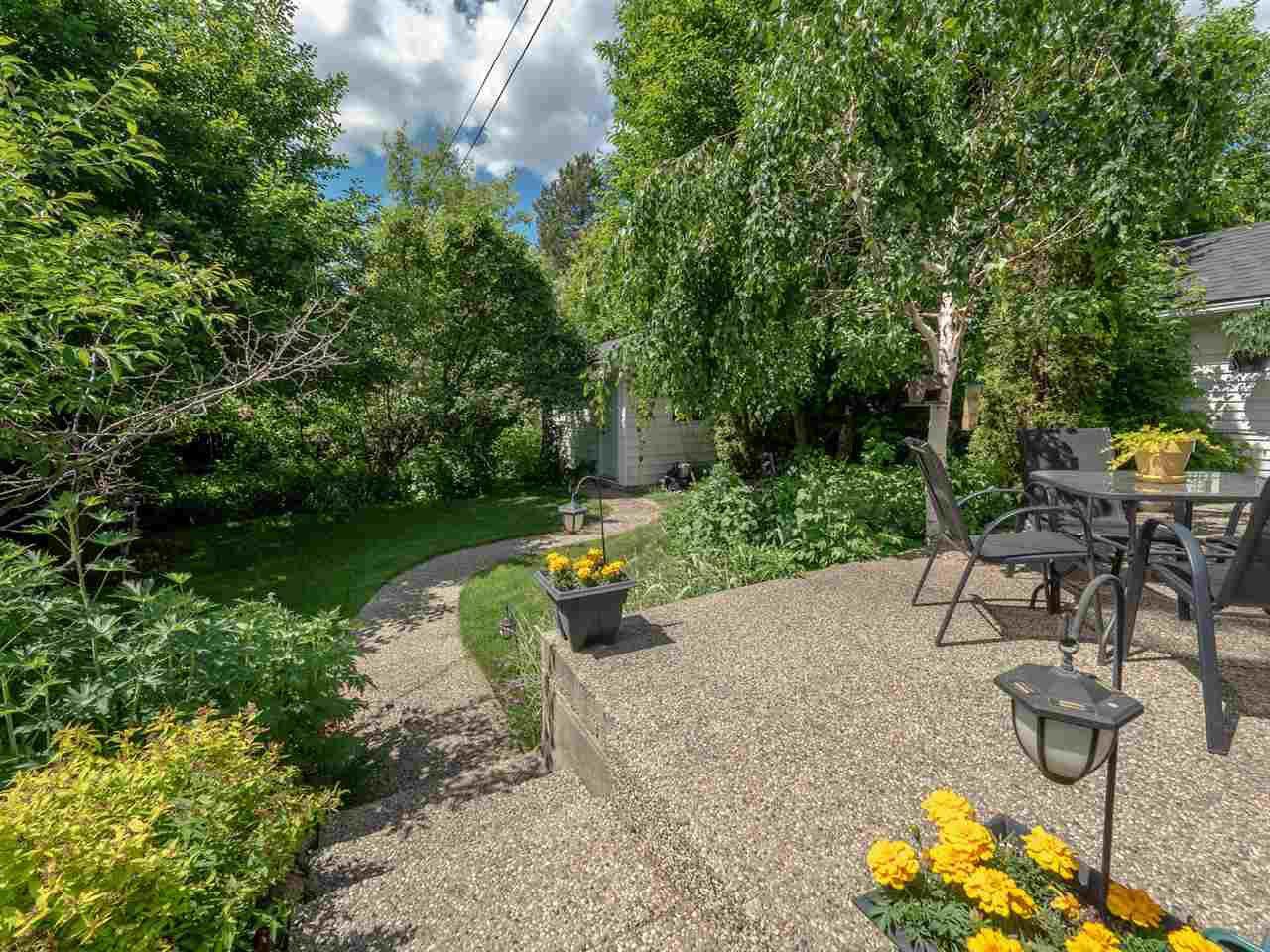Main Photo: 11234 61 Street in Edmonton: Zone 09 House for sale : MLS®# E4164052