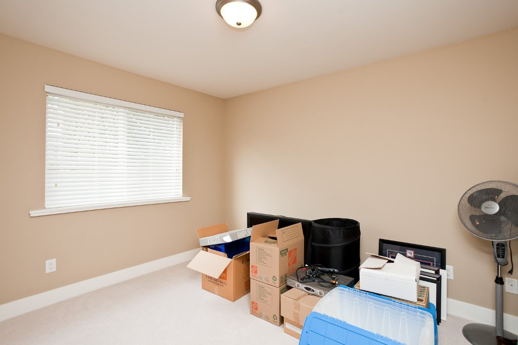 Photo 15: Photos: 1863 PITT RIVER Road in Port Coquitlam: Lower Mary Hill House for sale : MLS®# V874372