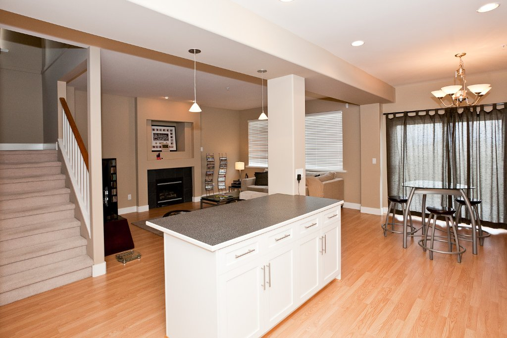 Photo 6: Photos: 1863 PITT RIVER Road in Port Coquitlam: Lower Mary Hill House for sale : MLS®# V874372