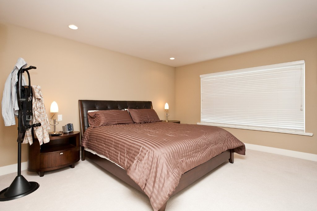 Photo 11: Photos: 1863 PITT RIVER Road in Port Coquitlam: Lower Mary Hill House for sale : MLS®# V874372