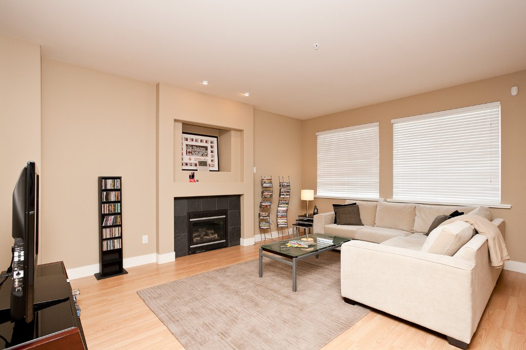Photo 7: Photos: 1863 PITT RIVER Road in Port Coquitlam: Lower Mary Hill House for sale : MLS®# V874372