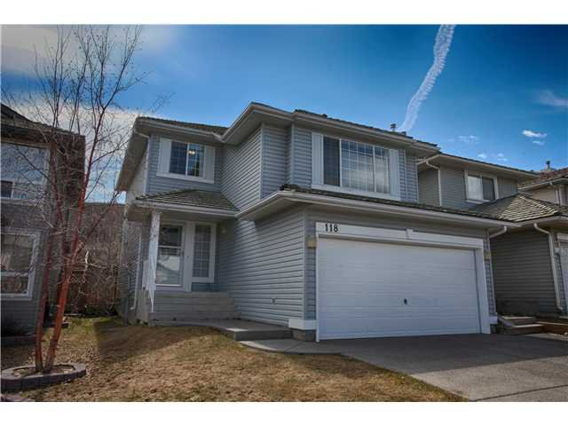 Welcome home to this spotless, substantially renovated and upgraded 2 story home !
