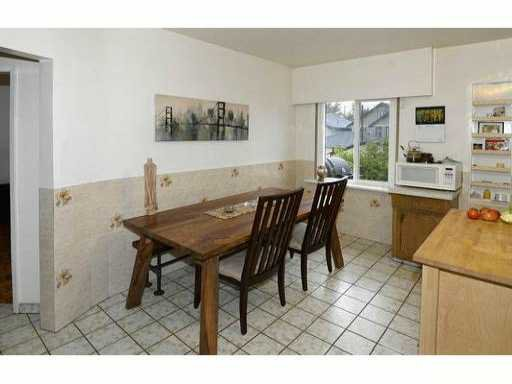 Photo 6: Photos: 2371 ADANAC Street in Vancouver: Hastings House for sale (Vancouver East)  : MLS®# V1085430