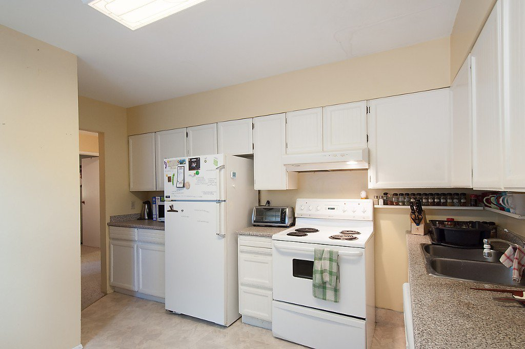 Photo 7: Photos: 2043 COLLINGWOOD Street in Vancouver: Kitsilano House for sale (Vancouver West)  : MLS®# R2044911