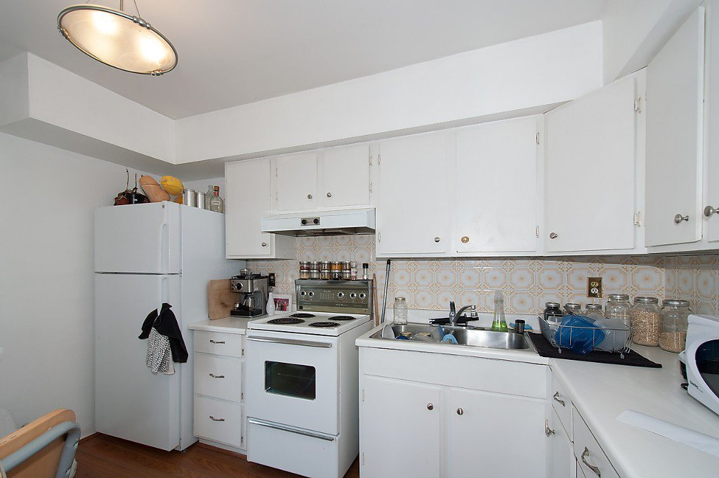 Photo 13: Photos: 2043 COLLINGWOOD Street in Vancouver: Kitsilano House for sale (Vancouver West)  : MLS®# R2044911