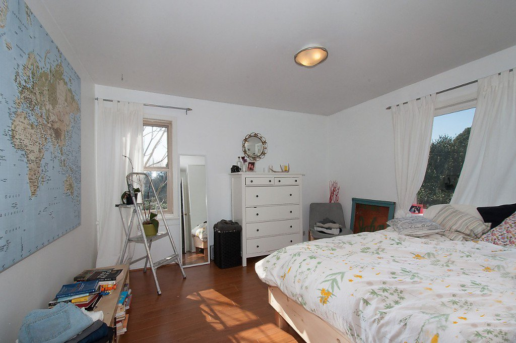 Photo 14: Photos: 2043 COLLINGWOOD Street in Vancouver: Kitsilano House for sale (Vancouver West)  : MLS®# R2044911