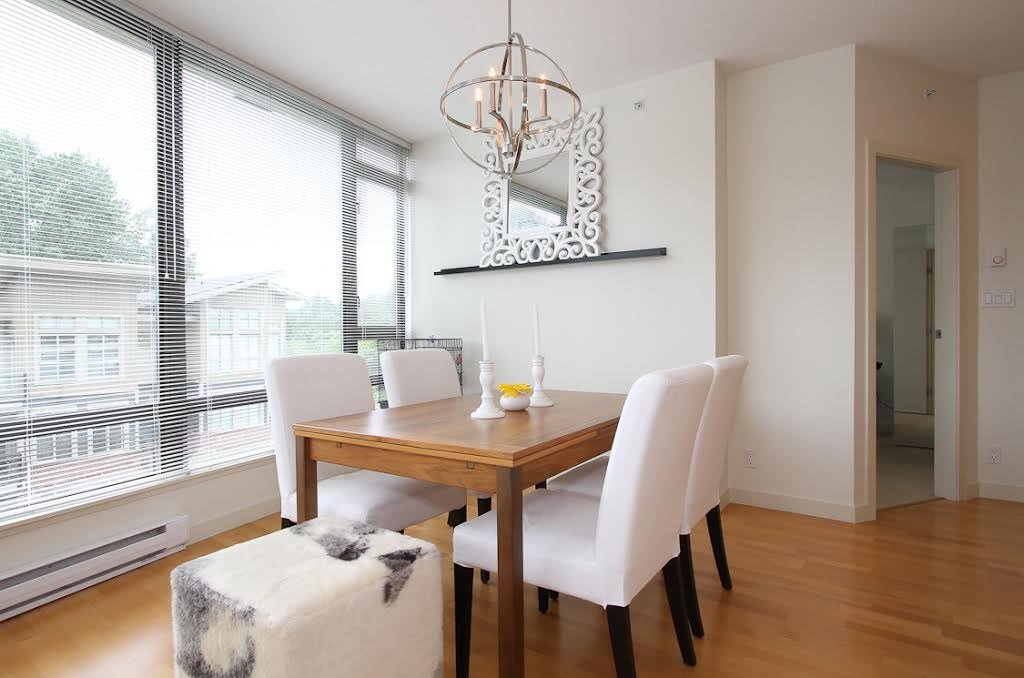 Photo 3: Photos: 304 110 BREW Street in Port Moody: Port Moody Centre Condo for sale : MLS®# R2083005
