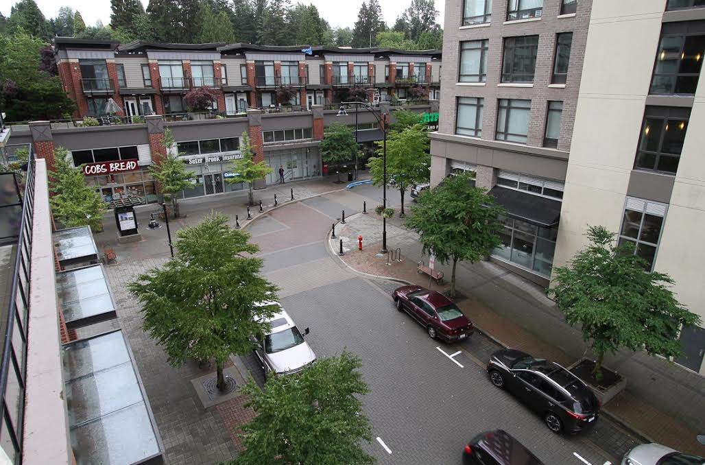 Photo 14: Photos: 304 110 BREW Street in Port Moody: Port Moody Centre Condo for sale : MLS®# R2083005