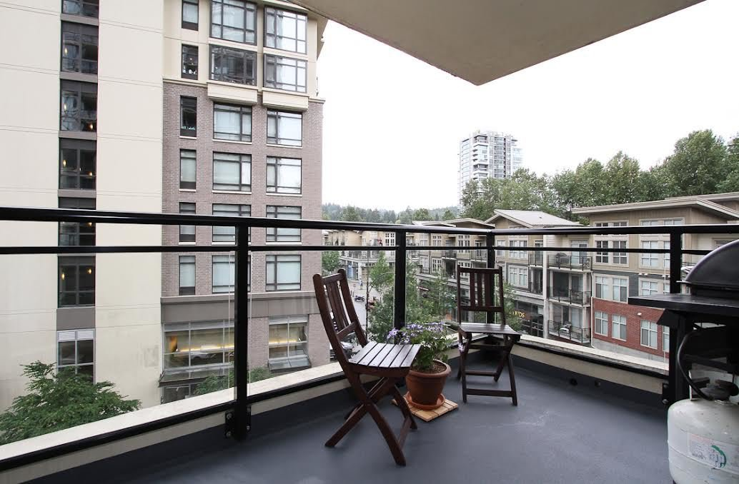 Photo 15: Photos: 304 110 BREW Street in Port Moody: Port Moody Centre Condo for sale : MLS®# R2083005