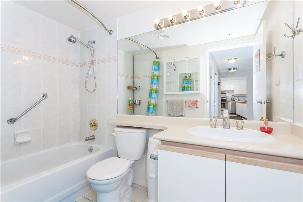 Photo 11: Photos: 2101 950 CAMBIE Street in Vancouver: Yaletown Condo for sale (Vancouver West)  : MLS®# R2174806