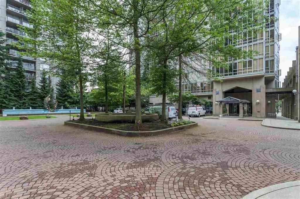 Photo 18: Photos: 2101 950 CAMBIE Street in Vancouver: Yaletown Condo for sale (Vancouver West)  : MLS®# R2174806