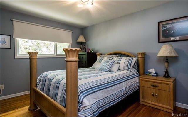 Photo 6: Photos: 418 Golf Boulevard in Winnipeg: Westwood Residential for sale (5G)  : MLS®# 1722817