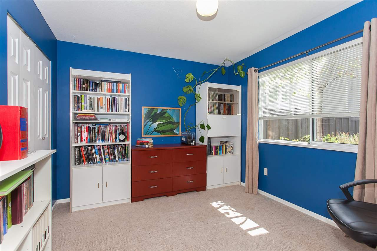 """Photo 16: Photos: 4 13958 72 Avenue in Surrey: East Newton Townhouse for sale in """"Upton Place North"""" : MLS®# R2201610"""