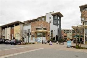 Main Photo: 432 15850 26 Avenue in Surrey: Grandview Surrey Condo for sale (South Surrey White Rock)  : MLS®# R2230660