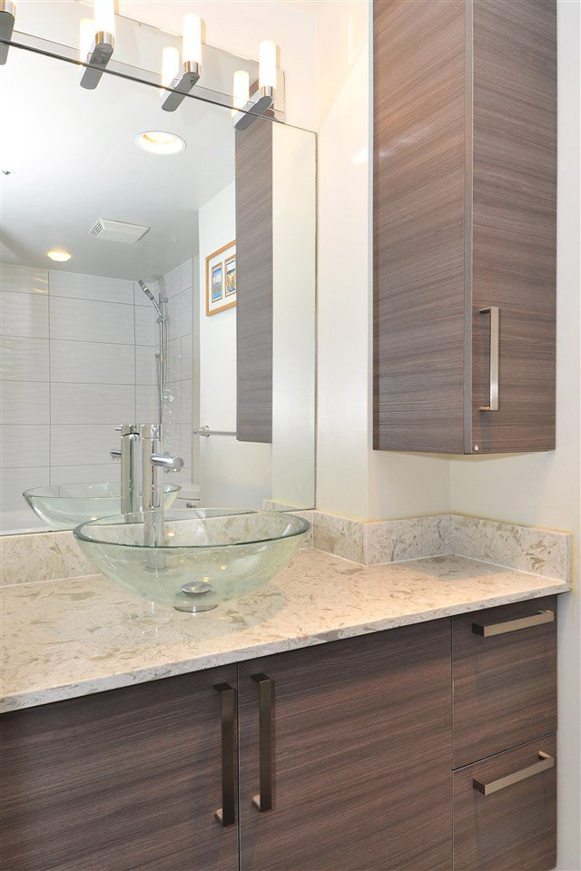 """Photo 15: Photos: 1106 950 CAMBIE Street in Vancouver: Yaletown Condo for sale in """"Pacific Place Landmark I in Yaletown"""" (Vancouver West)  : MLS®# R2339824"""