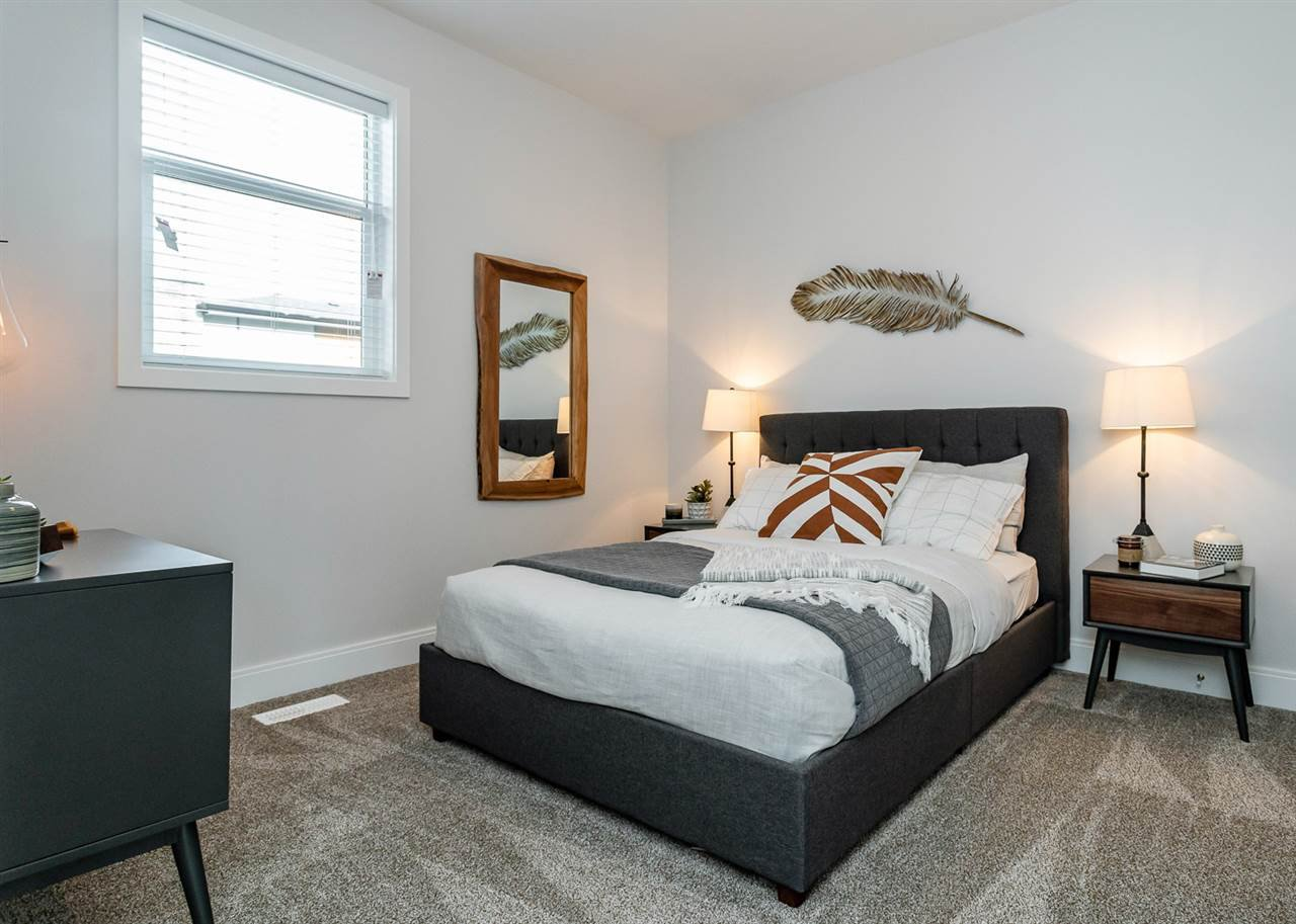 "Photo 15: Photos: 44 33209 CHERRY Avenue in Mission: Mission BC Townhouse for sale in ""58 on CHERRY HILL"" : MLS®# R2368869"