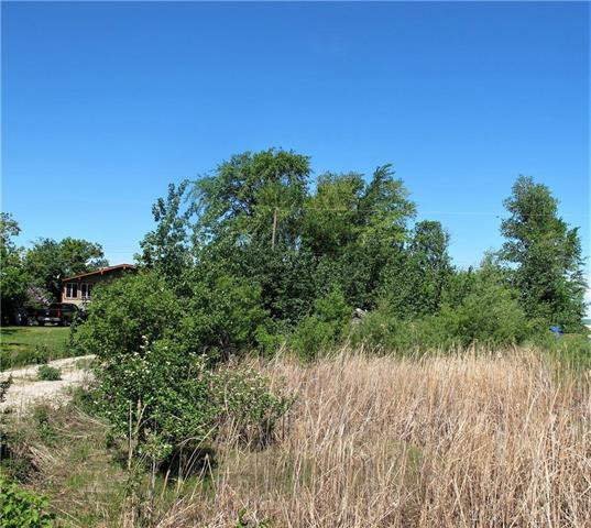 Photo 8: Photos:  in St Laurent: Twin Lake Beach Residential for sale (R19)  : MLS®# 1915639
