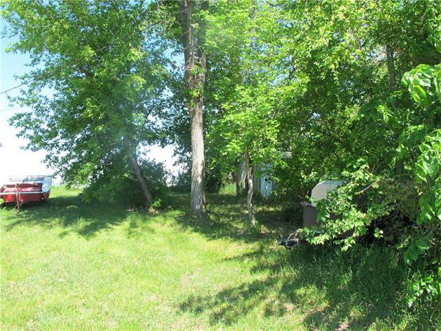 Photo 10: Photos:  in St Laurent: Twin Lake Beach Residential for sale (R19)  : MLS®# 1915639
