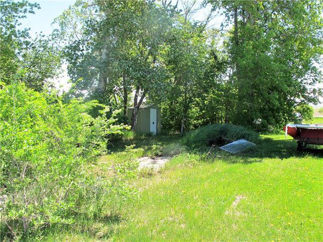 Photo 13: Photos:  in St Laurent: Twin Lake Beach Residential for sale (R19)  : MLS®# 1915639