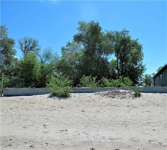 Photo 3: Photos:  in St Laurent: Twin Lake Beach Residential for sale (R19)  : MLS®# 1915639