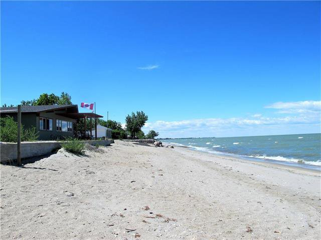 Photo 5: Photos:  in St Laurent: Twin Lake Beach Residential for sale (R19)  : MLS®# 1915639
