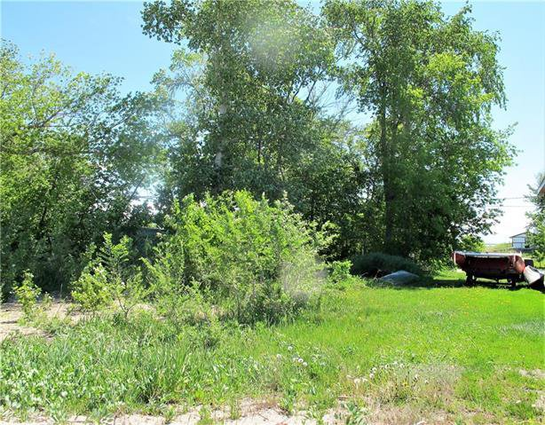 Photo 12: Photos:  in St Laurent: Twin Lake Beach Residential for sale (R19)  : MLS®# 1915639