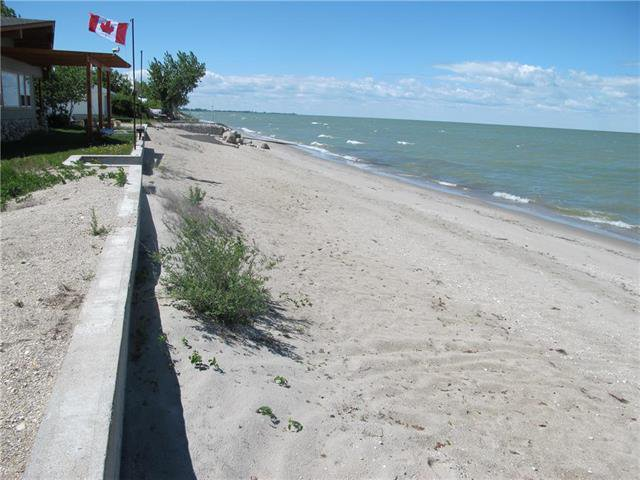 Photo 4: Photos:  in St Laurent: Twin Lake Beach Residential for sale (R19)  : MLS®# 1915639
