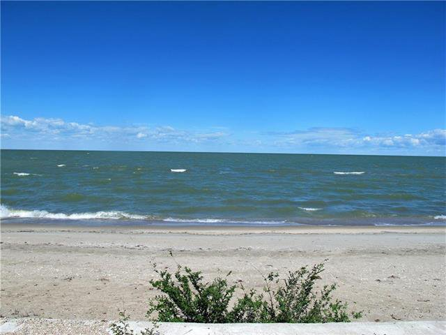 Photo 2: Photos:  in St Laurent: Twin Lake Beach Residential for sale (R19)  : MLS®# 1915639
