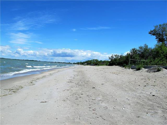 Photo 6: Photos:  in St Laurent: Twin Lake Beach Residential for sale (R19)  : MLS®# 1915639