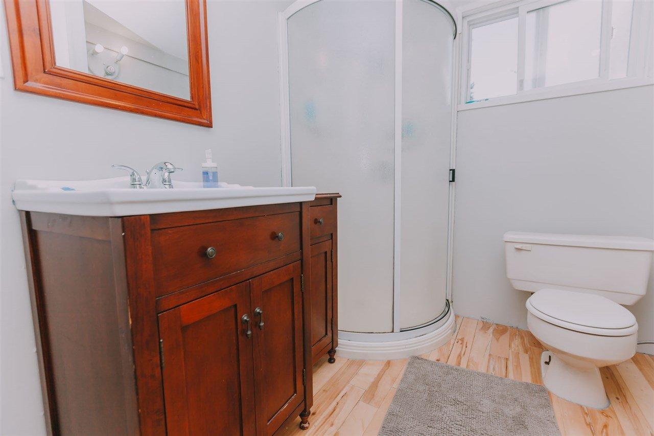 "Photo 8: Photos: 11669 STEEVES Street in Maple Ridge: Southwest Maple Ridge House for sale in ""SOUTHWEST MAPLE RIDGE"" : MLS®# R2384011"