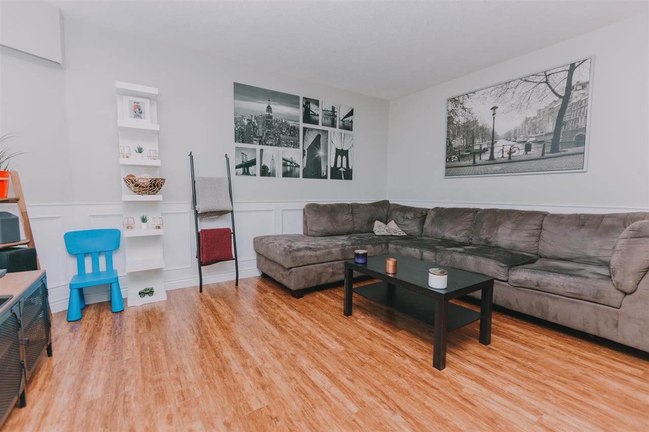 "Photo 3: Photos: 11669 STEEVES Street in Maple Ridge: Southwest Maple Ridge House for sale in ""SOUTHWEST MAPLE RIDGE"" : MLS®# R2384011"