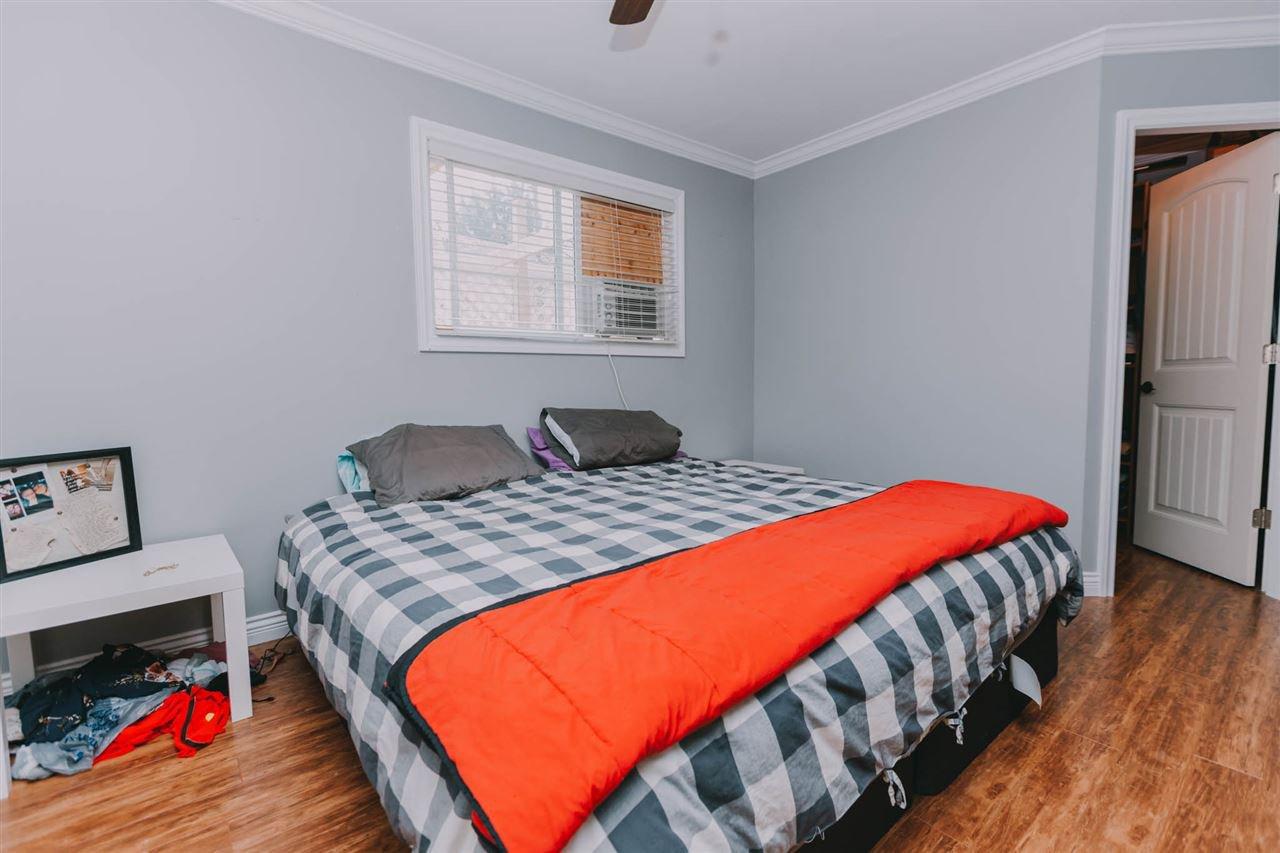 "Photo 7: Photos: 11669 STEEVES Street in Maple Ridge: Southwest Maple Ridge House for sale in ""SOUTHWEST MAPLE RIDGE"" : MLS®# R2384011"