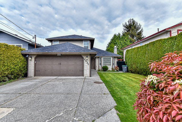 Main Photo: 6532 130 Street in Surrey: House for sale