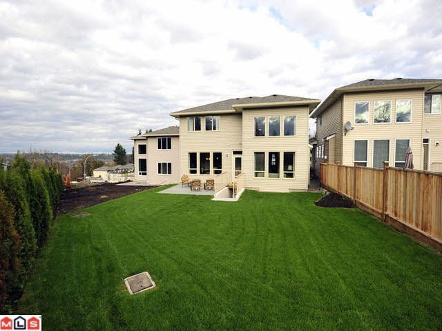 "Main Photo: 34292 LUKIV Terrace in Abbotsford: Central Abbotsford House for sale in ""FOXWOOD"" : MLS®# R2524516"