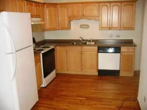 Photo 4: Photos: 3916 FREMONT Street Unit 1S in CHICAGO: Lake View Rentals for rent ()  : MLS®# 07737008