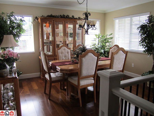 """Photo 6: Photos: 34492 PICTON Place in Abbotsford: Abbotsford East House for sale in """"Bateman area"""""""