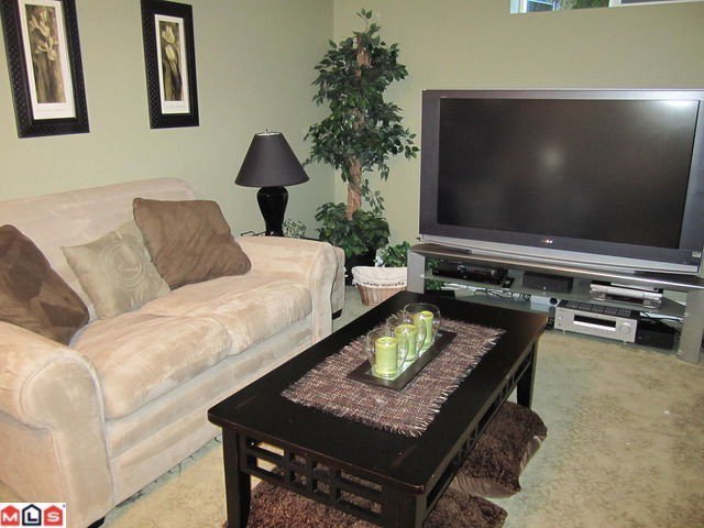 """Photo 2: Photos: 34492 PICTON Place in Abbotsford: Abbotsford East House for sale in """"Bateman area"""""""