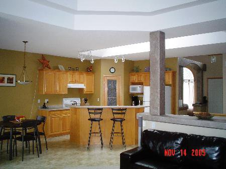 Photo 4: Photos: 39 Bridgeway Cres.: Residential for sale (Royalwood)  : MLS®# 2518109