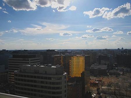 Main Photo: #1901, 10136 - 104 STREET: Condo for sale (Downtown/Edm)  : MLS®# E3206975
