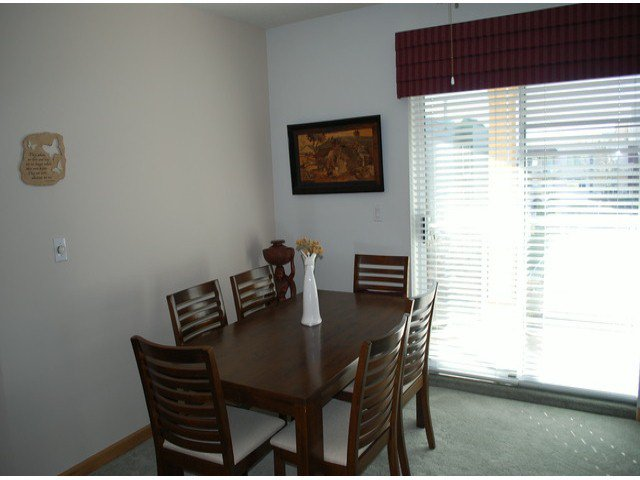"""Photo 4: Photos: 305 1255 BEST Street: White Rock Condo for sale in """"The Ambassador"""" (South Surrey White Rock)  : MLS®# F1405579"""