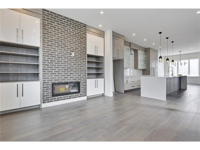 Main Photo: 2613 33 Street SW in Calgary: Killarney_Glengarry House for sale : MLS®# C4034829