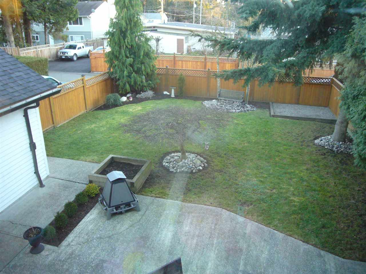 """Photo 17: Photos: 14532 16A Avenue in Surrey: Sunnyside Park Surrey House for sale in """"THE GLENS"""" (South Surrey White Rock)  : MLS®# R2023694"""