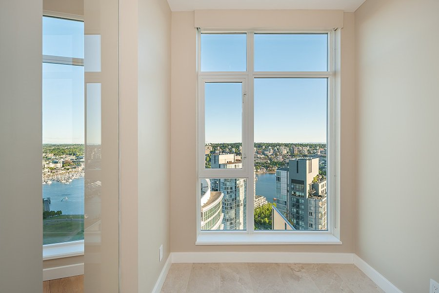"""Photo 11: Photos: 4105 1372 SEYMOUR Street in Vancouver: Downtown VW Condo for sale in """"THE MARK"""" (Vancouver West)  : MLS®# R2072885"""
