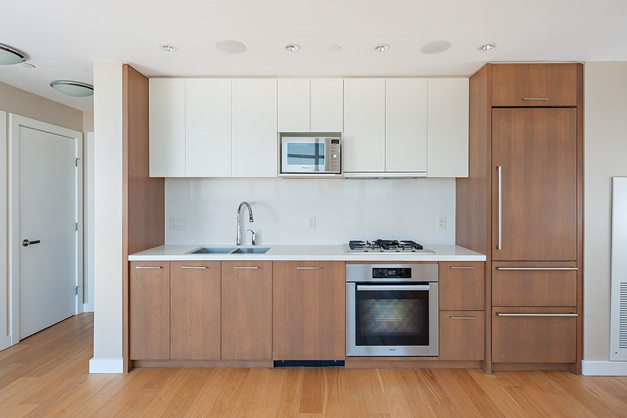 """Photo 8: Photos: 4105 1372 SEYMOUR Street in Vancouver: Downtown VW Condo for sale in """"THE MARK"""" (Vancouver West)  : MLS®# R2072885"""