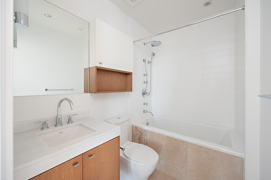 """Photo 14: Photos: 4105 1372 SEYMOUR Street in Vancouver: Downtown VW Condo for sale in """"THE MARK"""" (Vancouver West)  : MLS®# R2072885"""