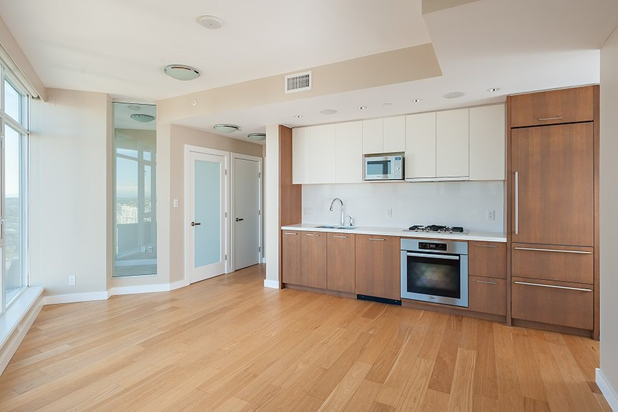 """Photo 5: Photos: 4105 1372 SEYMOUR Street in Vancouver: Downtown VW Condo for sale in """"THE MARK"""" (Vancouver West)  : MLS®# R2072885"""