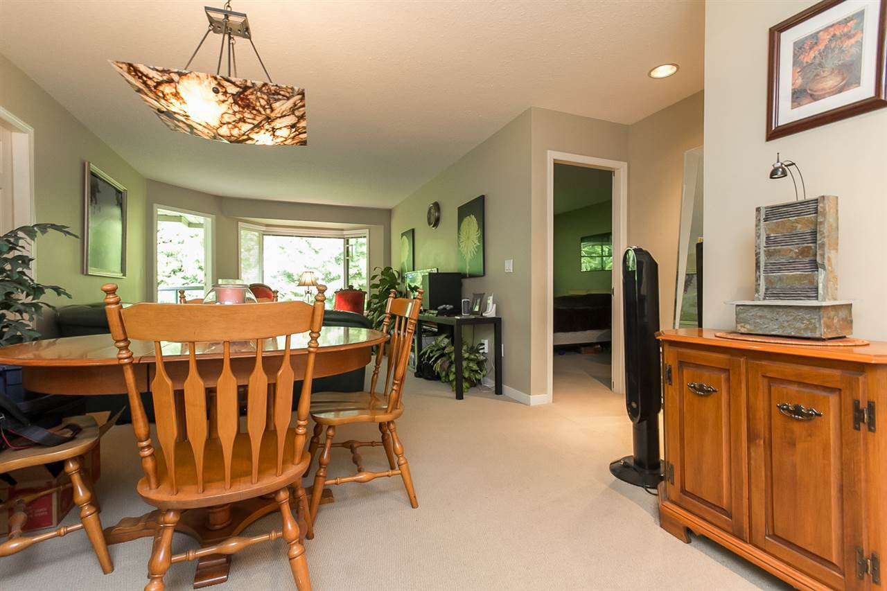 "Photo 7: Photos: 316 2700 MCCALLUM Road in Abbotsford: Central Abbotsford Condo for sale in ""The Seasons"" : MLS®# R2088623"