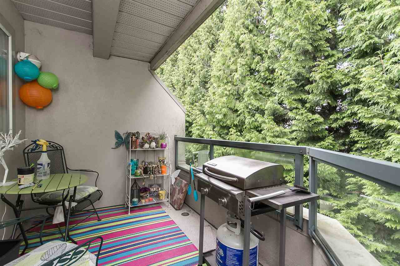 "Photo 13: Photos: 316 2700 MCCALLUM Road in Abbotsford: Central Abbotsford Condo for sale in ""The Seasons"" : MLS®# R2088623"