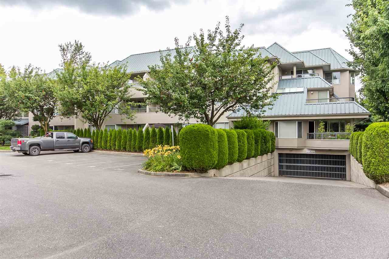 "Photo 19: Photos: 316 2700 MCCALLUM Road in Abbotsford: Central Abbotsford Condo for sale in ""The Seasons"" : MLS®# R2088623"