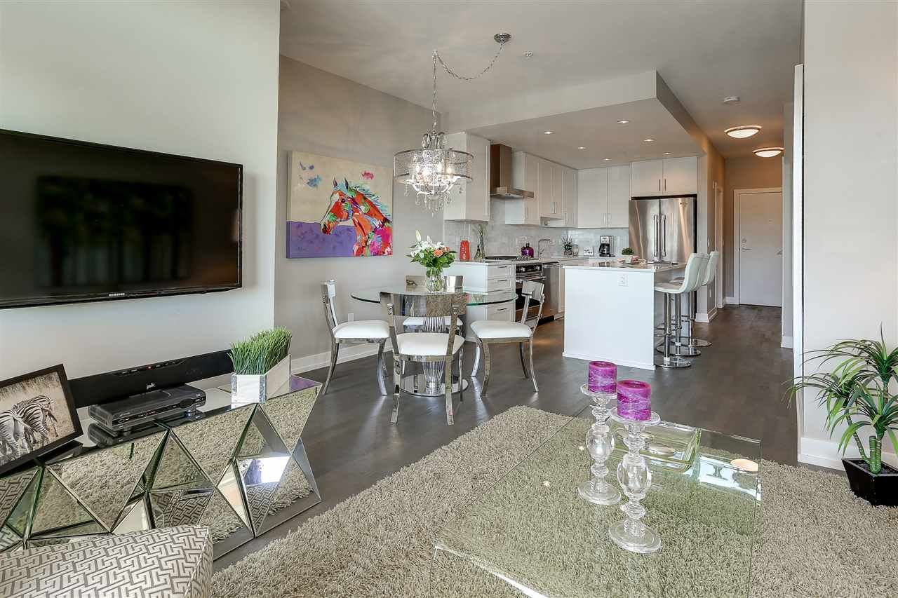 """Photo 7: Photos: 309 1420 JOHNSTON Road: White Rock Condo for sale in """"SALTAIRE"""" (South Surrey White Rock)  : MLS®# R2192955"""